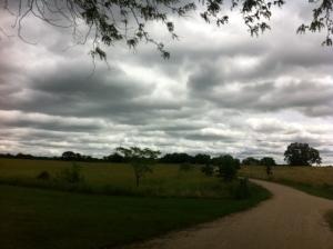 singing hills trail 7-27