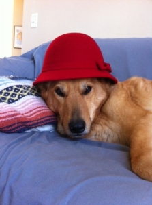 red hat 3