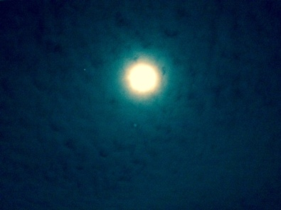 2-2 moon